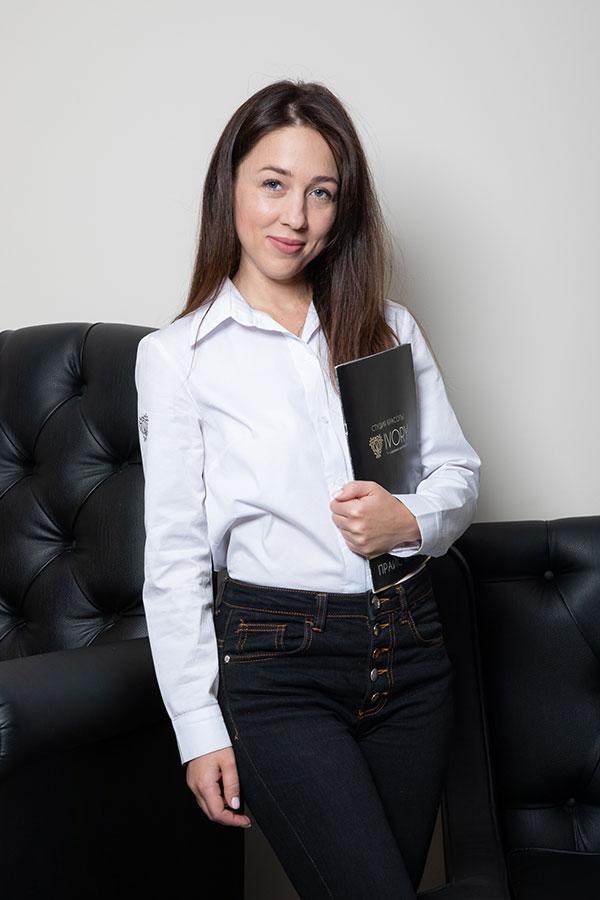 top-master-dir-tatiana-min