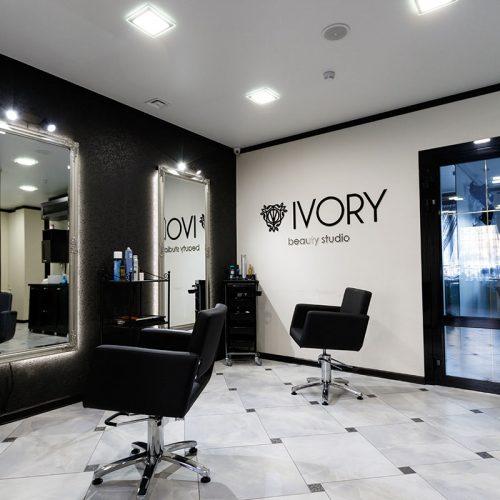 Ivory-(90)-min