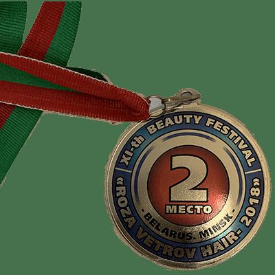 awards1-400-min