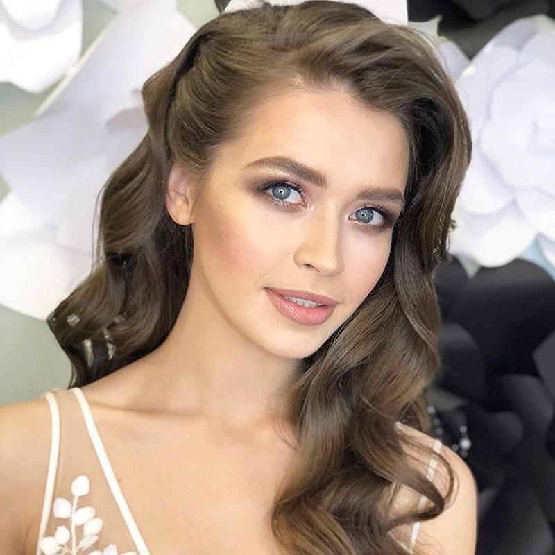 makeup1-min