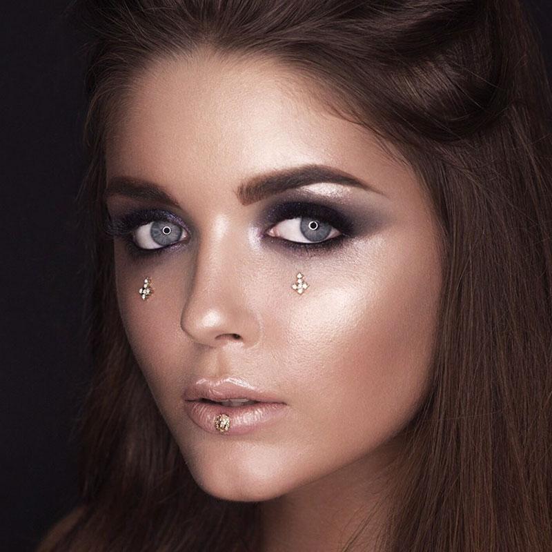 makeup4-min