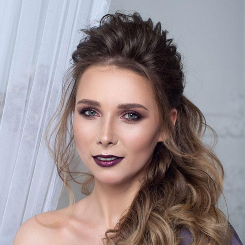 makeup7-min