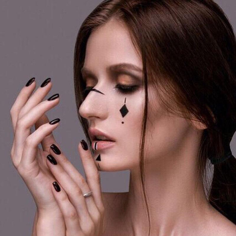 makeup9-min