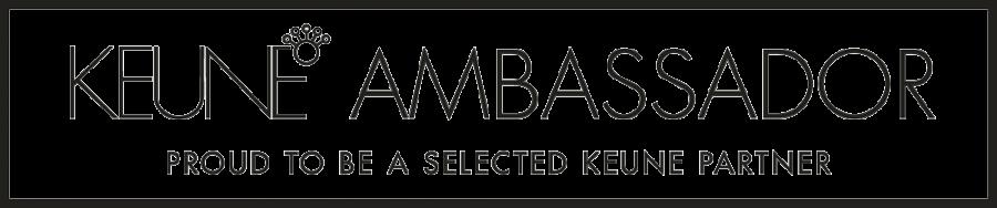 logo-keune-ambassador