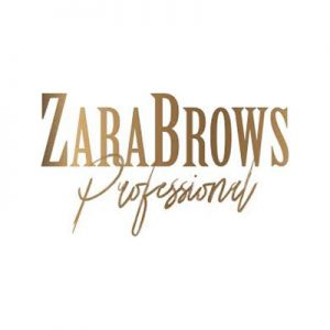 zara_brows