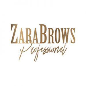 zara_brows